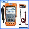 Multi-function CCTV tester , cctv security tester, cctv ptz tester