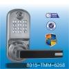 apartment smart digital lock
