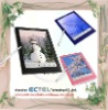 "6"" TFT LCD e-book reader with WIFI"