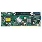 SHB-950- PICMG1.0 SPEC Intel G41 Full Size CPU Card