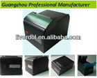 High Printing Speed 260mm/sec Good Quality POS Thermal Receipt Printer / Cash Register Thermal Printer
