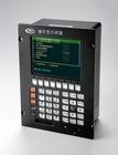 GSM-R Cab Integrated Radio for Railway Communication