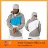 Wholesale 100%Cotton Couples Hoodies in 2012