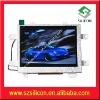 4'' 320*(RGB)*234 TFT LCD Module