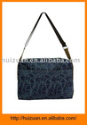 Fashion ladies' handbag