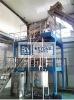 sea-buckthorn juice production line