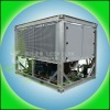 Industrial Chiller -water cooling LKP500 kw