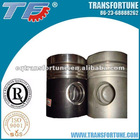 Brand New Volvo piston for TD70 TD71 TD60 275383 275628
