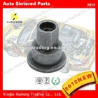 Auto Distributor parts of Auto Car by powder metallurgy