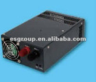 1800W-48V Switching power supply