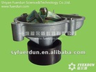 Dongfeng EQ4H water pump assembly 1307BF11-010