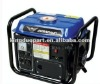 best selling products ET950/ET650 gasoline generator set