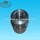 Q345D precision machining protective set automobile part