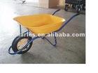 WB6400 wheel barrow