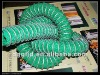 high temperature flexble hose