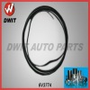 Engine Liner Seal 6V3774 used for Caterpillar