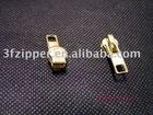 NO.3 Brass Slider