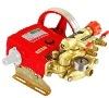gasoline sprayer
