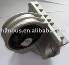 Engine mounting 7702 253 382