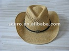 Straw Hat,paper straw hat,plain straw hat