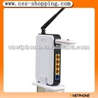 HOT SELLING 802.11n 3g portable wireless wifi router