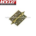 door hinge brass hinge