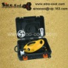 No.2056B TYPE diesel hot water high pressure washer