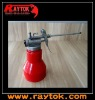 Pump Oiler with high pressure