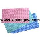 Household Cleaning Wiper ,Wet Tissue, Wet Wipe, Cleaning Wipe, Cleaning Wet Wipe, Skin Care Wipe, Nonwoven Wipe,