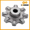 Strengthen Sprockets for Farm machinery