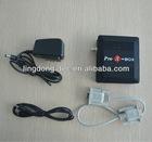 Probox SKS dongle Nagra 3 DVB-s Nagra 3 i-box dongle satellite receiver
