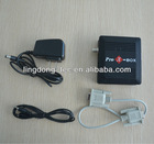 Probox SKS dongle Nagra 3 DVB-s Nagra 3 i-box dongle satellite receiver