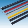 high performance wiper blade refill