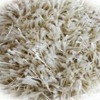 STOCK available-shaggy lily20 carpets