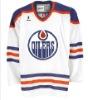100% polyester men's brand ice hockey jerseys