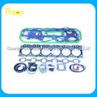 6BG1 Excavator Gasket Kit 1-87811-203-0