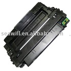 Toner Cartridge 7551A / 51A for Laserjet P3005 / P3005DN/M3027MFP/M3035MFP