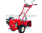 2012 Diesel FARM WORK DJ95Q Electric start Power Tiller