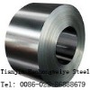 310s cold rolled stainless steel strip