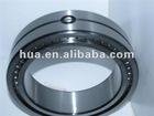 NF205EVK NUP205EM LRN605/YA NJ205ETN1... Cylindrical Roller Ball Bearing, Deep Groove Ball Bearing, Taper Roller Ball Bearing...