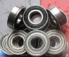China bearings6025-N