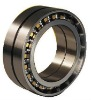 High quality Cylindrical Roller Bearing NJ206EM