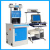 ISO standard compression testing machine ZME-3802A
