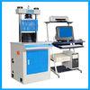ISO standard compression testing machine ZME-3802A