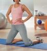 ladies fashion yoga wear