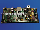 smt pcba(printed circuit board assembly)