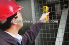 650 C Adjust Emissivity From 0.1 To 1 IR Thermoemters DUAL ROATING LASERS FLUKE 62 MAX+ INFRARED THERMOEMTERS F62 Max PLUS