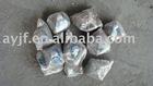 Have aluminium ferro manganese