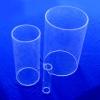 PMMA tube/Acrylic Tube