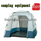 cheap outdoor family tent camping equipment used canvas for sale